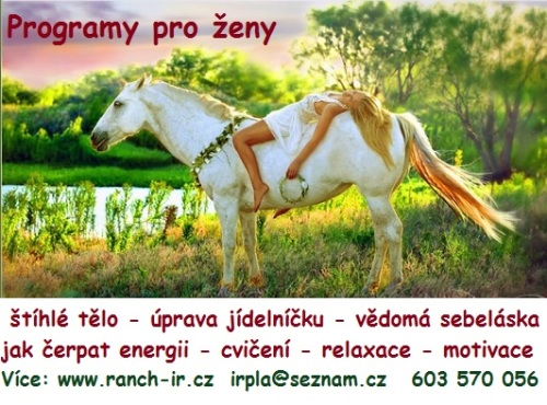 pro-zeny